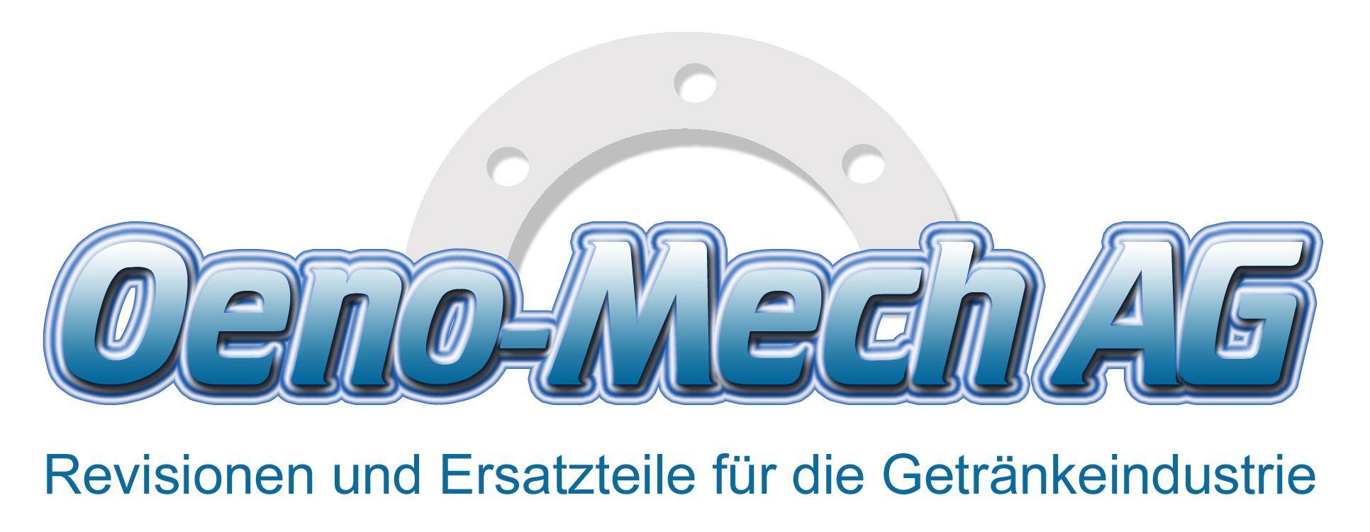 Oen-Mech AG